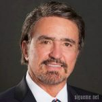 Armando Alducin